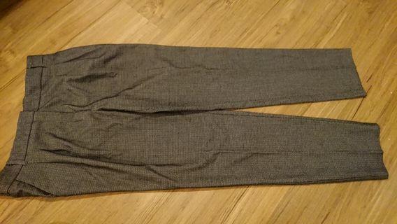 Mango Everlasting design pants #carousellbetter