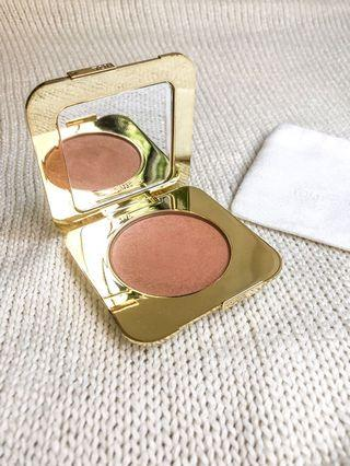 🚚 Tom Ford Beauty Bronzing Powder in #01 Gold Dust