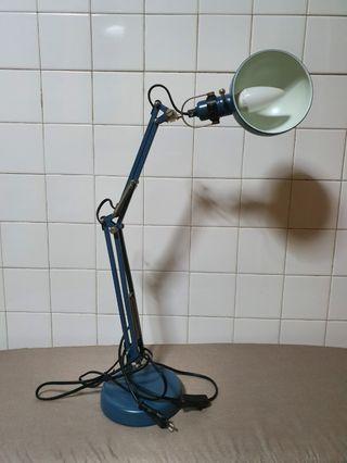 IKEA forsa Table Lamp