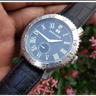 Jam tangan Pierre Cardin 10256