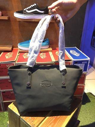 Fossil Bag premium