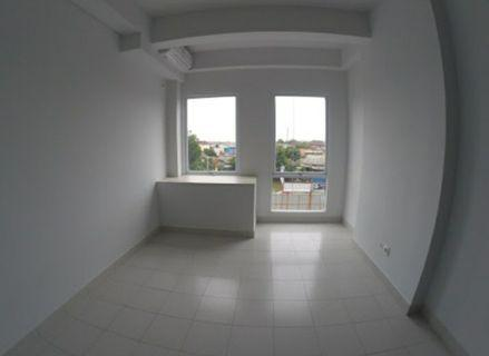 #maugopay Apartemen Tamansari Urbano Bekasi