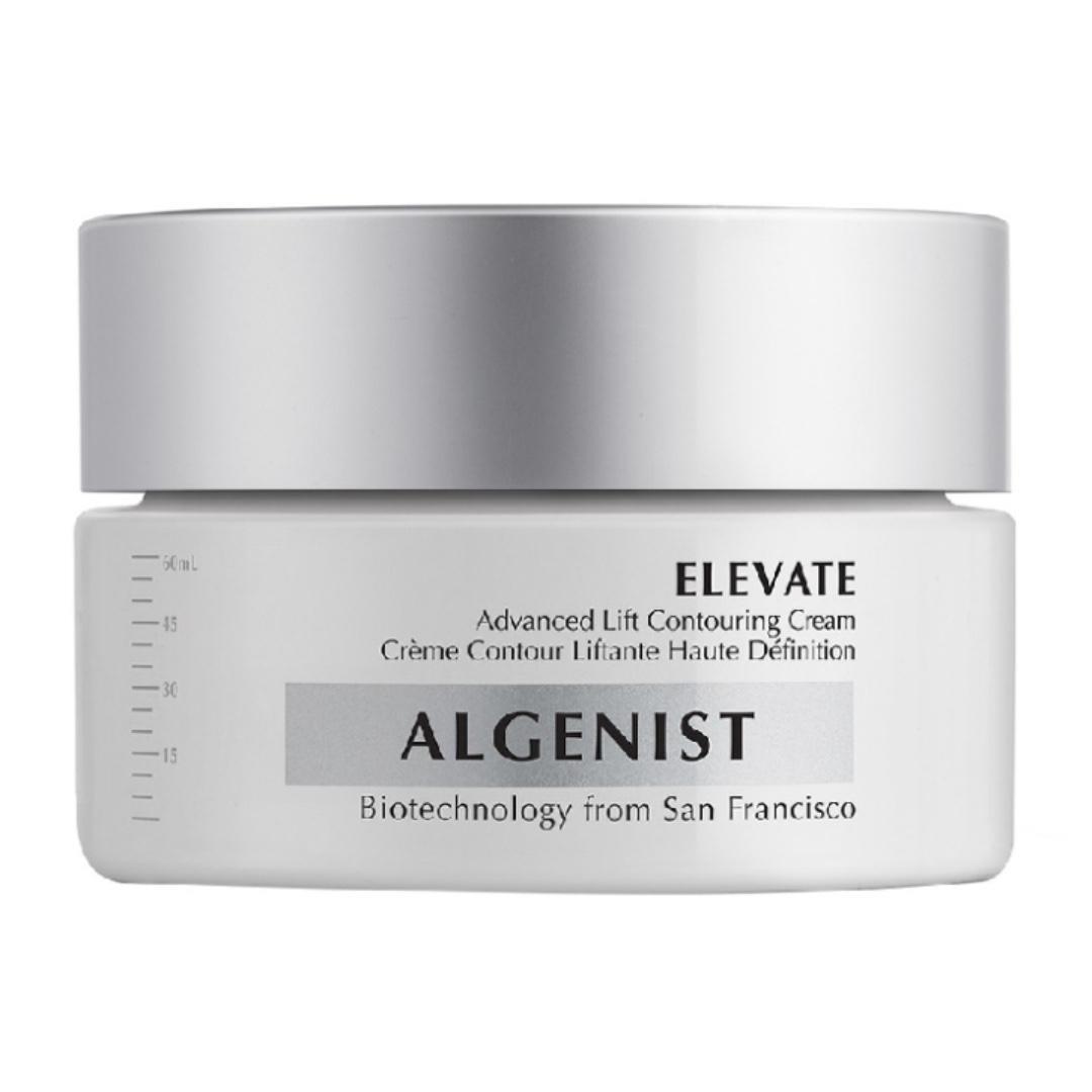 Algenist Elevate Advanced Lift Contouring Cream RRP$140
