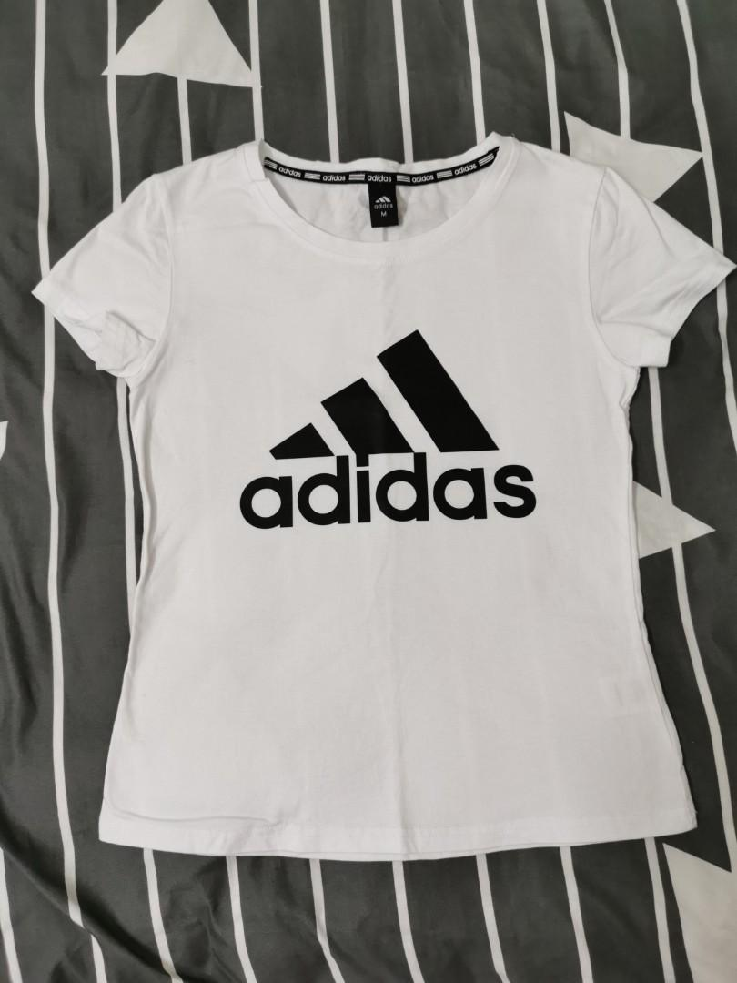 5e3ee582ab Brand new authentic adidas t-shirts T-shirt tshirts tshirt tee top ...