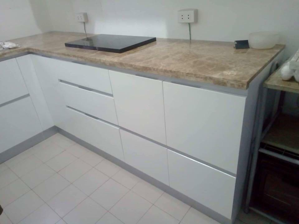 Cabinet maker/ house renovation etc
