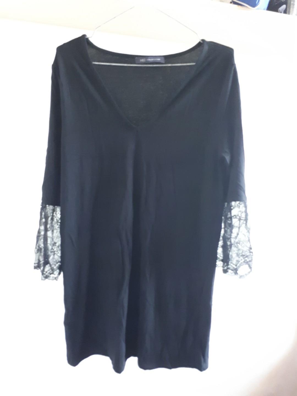 Dress wanita ms collection