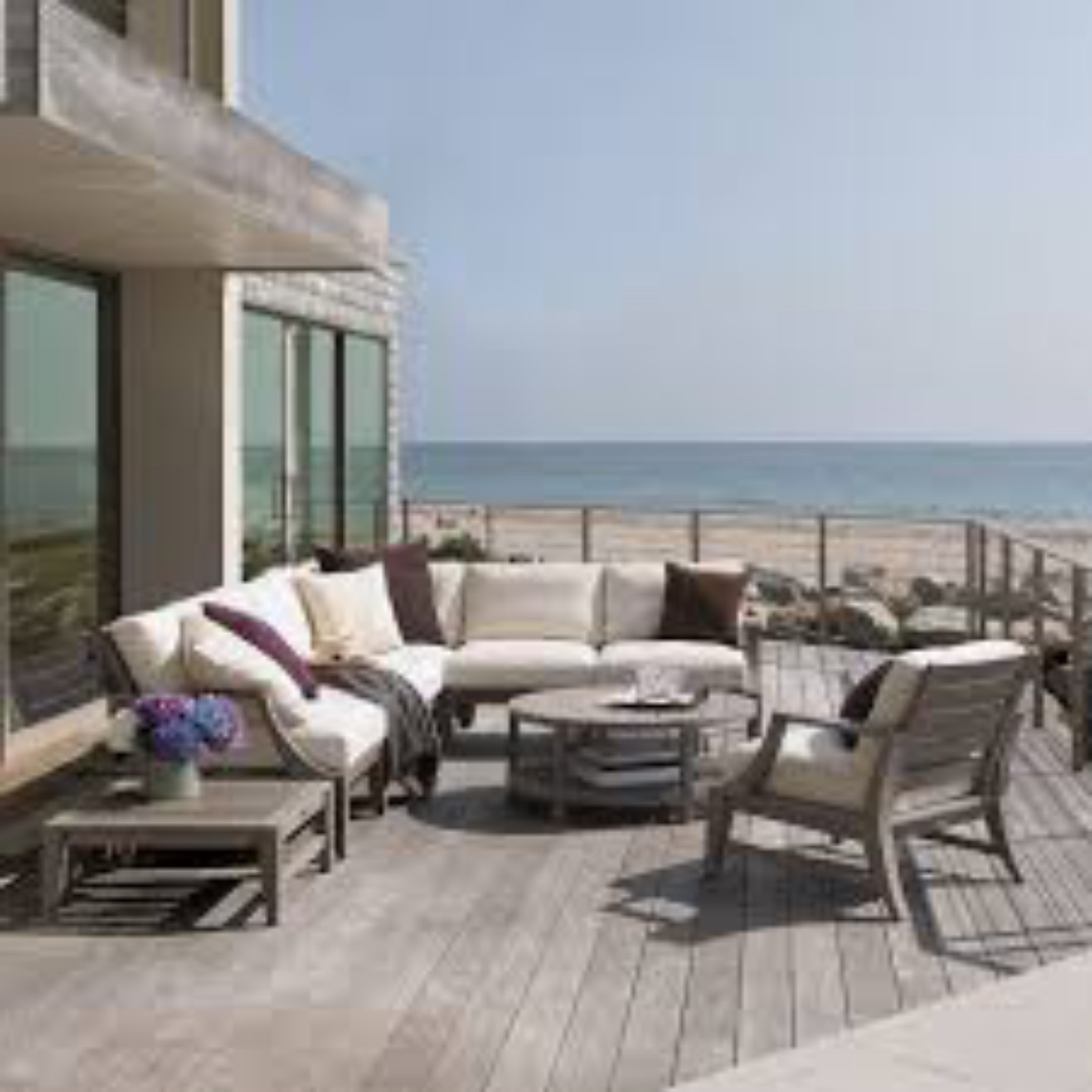 Pleasing Janus Relais Outdoor Furniture Set W Carpet Download Free Architecture Designs Barepgrimeyleaguecom