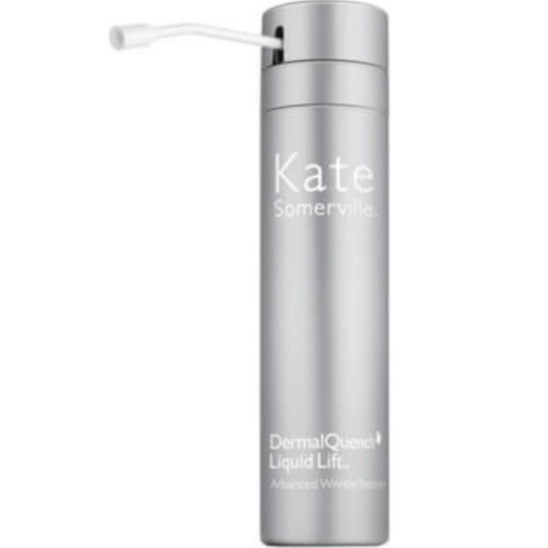 KATE SOMERVILLE Dermal Quench Advanced Wrinkle Treatment RRP$138
