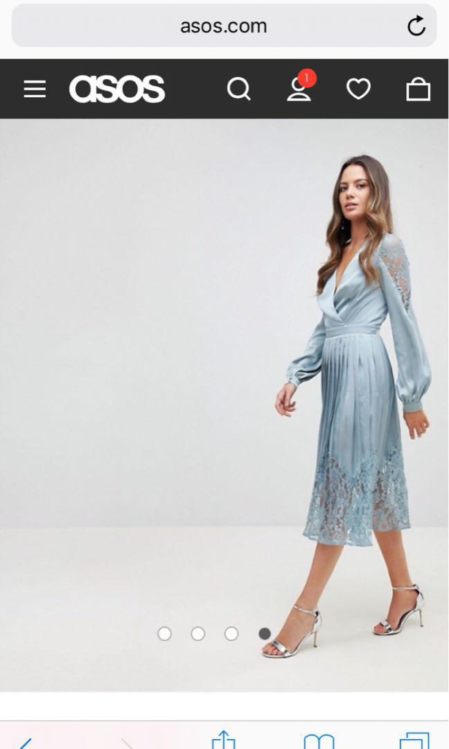 Little mistress brand new dress races/cocktail/ formal