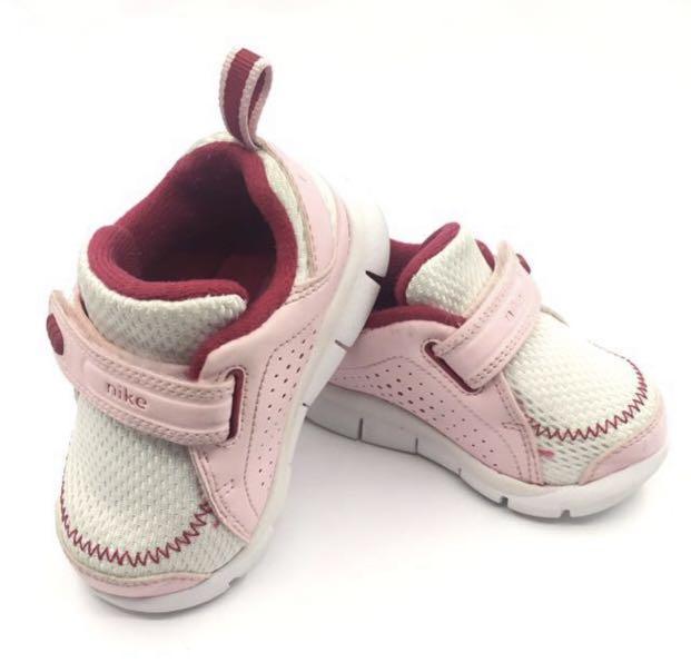 NIKE SHOES FOR KIDS / GIRLS, Babies
