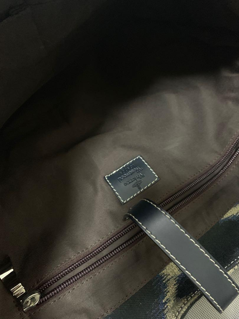Westwood 袋