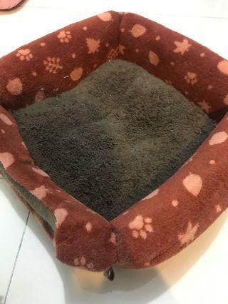 正貨 iris cat bed 貓窩