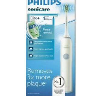 Brand New Philips Toothbrush HX3215