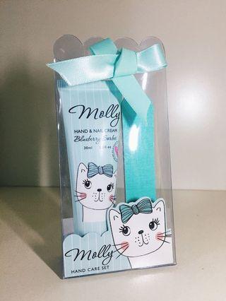 Molly Hand Cream