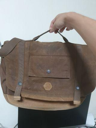 TIMBERLAND SLING BAG FOR SALE [ NEW AND UNUSED ]