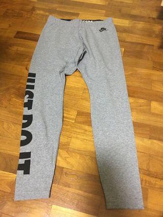 🚚 Nike Tights