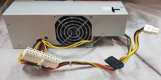 Dell Power Supply (Small)
