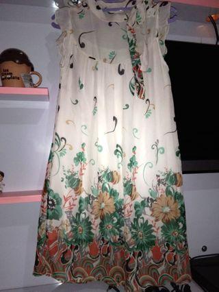 #maugopay Minidress