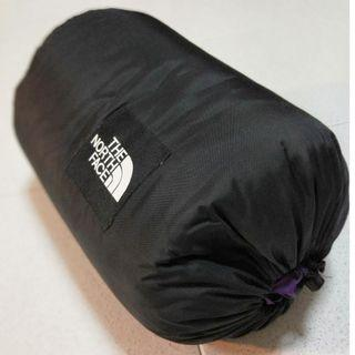 NorthFace (Brand new) Sleeping Bag (Purple inside)