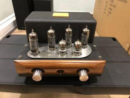 Yarland FV-34C-iv Tube EL84 Amplifier