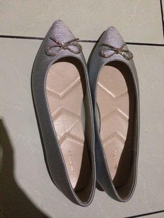 Flat shoes urban&co