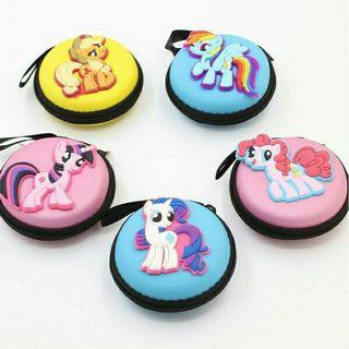 My Little Pony Coin Wallet
