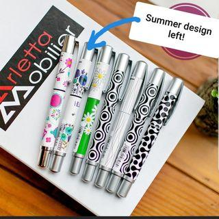 🚚 BRAND NEW INSTOCK, Free NM ! 💯 authentic STABILO Befab! Fountain Pen #AmplifyJuly35