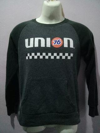 76 Union Sweatshirt