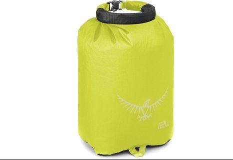 Osprey Ultralight Dry Sack 12L