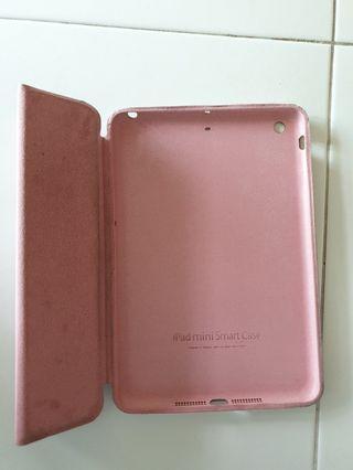 Used iPad mini 2 case