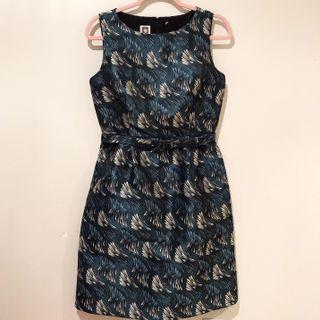 Anne Klein Dress Size 6