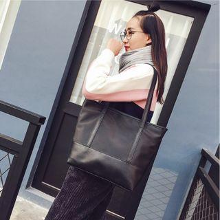 Tas wanita Branded handbag Korea import