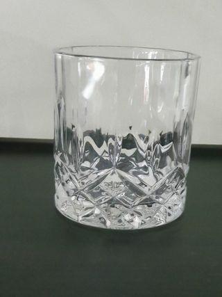 🚚 Glassware for gift $1.50