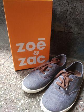 ZOE & ZAC SHOES PAYLESS