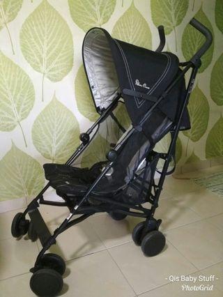 Buggy/Stroller