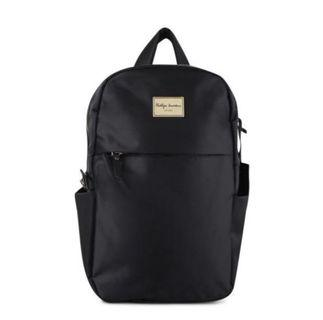 Phillipe Jourdan Jamie Backpack Ransel
