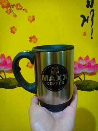 Mug maxx coffee / mug starbucks
