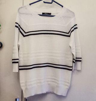 G2000 Knitted Top