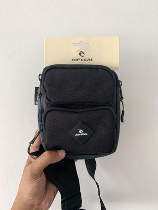 Rip curl 247 Pouch Midnight