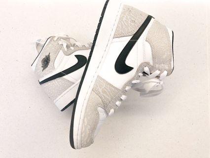 AFFORDABLE kids Nike Air Jordans