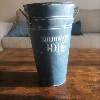 Flower pot /decoration bucket
