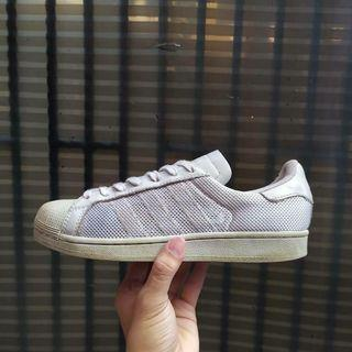 Adidas Superstar Triple Granite