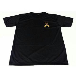 🚚 Infantry T-shirt
