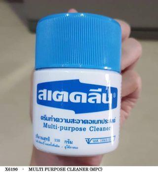 MPC Multi Purpose Cleanser Original Thailand