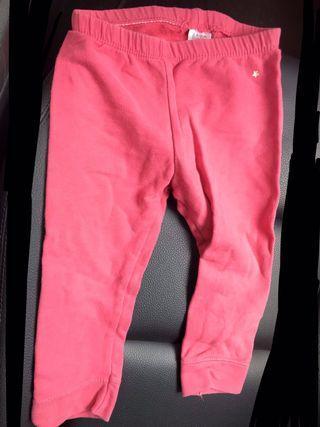 Zara baby pants 18-24 months
