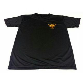 🚚 Guards T-shirt