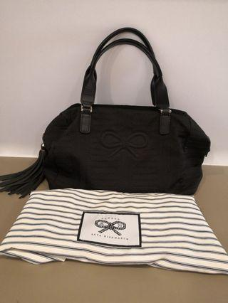 Authentic Anya Hindmarch Tote Bag