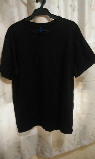 H&M Shirt+Polo Shirt