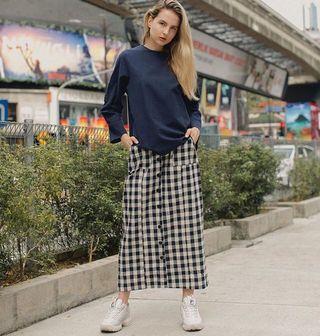 Misslily skirt