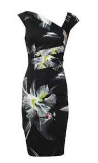 Karen Millen Dress